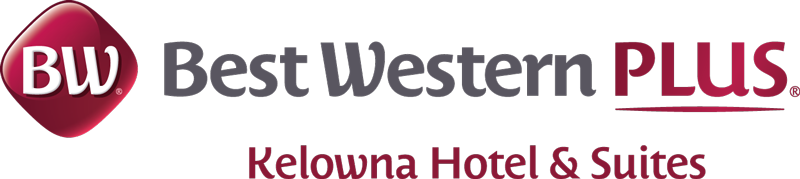 best-western-kelowna-logo-main | Kelowna Wine, Boat & Canyon Tours | Cheers! Okanagan