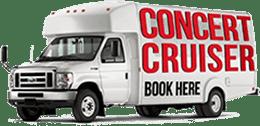 Concert Cruiser