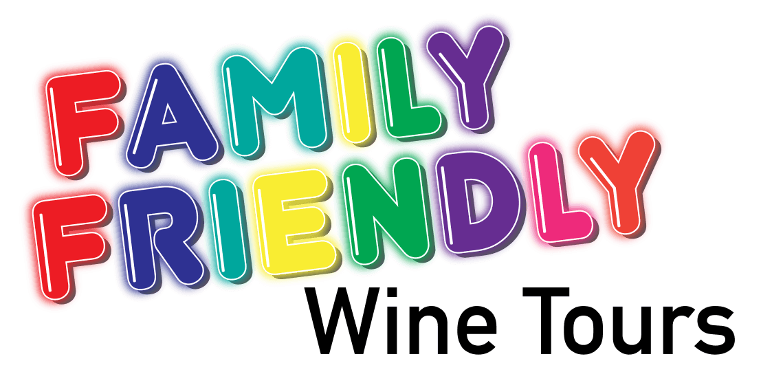 Family Friendly Wine Tours