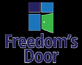 Freedoms-Door-Logo-Stacked-Web