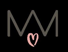 Mamas Logo-01