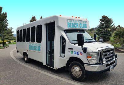 Beach-Club-Shuttle