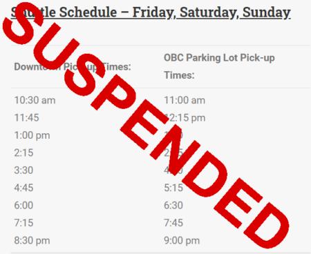 schedule-suspended